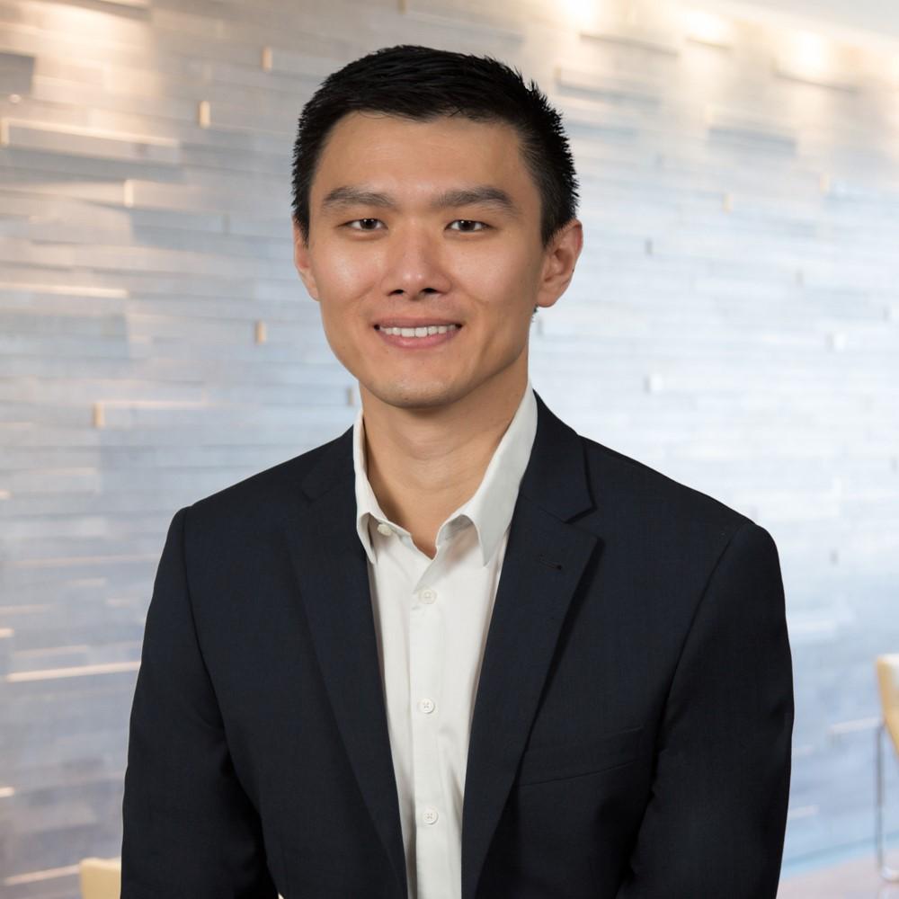 Dr Yu-Tang Shen Psychiatrist Mind Oasis Clinic Strathfield